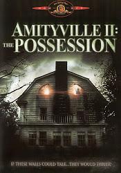 Baixar Filme Amityville 2: A Possessão (Dublado) Online Gratis