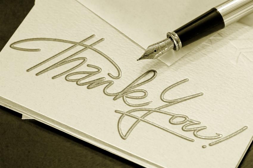 terima kasih adalah kata kata yang mungkin sering dilupakan saat kita ...