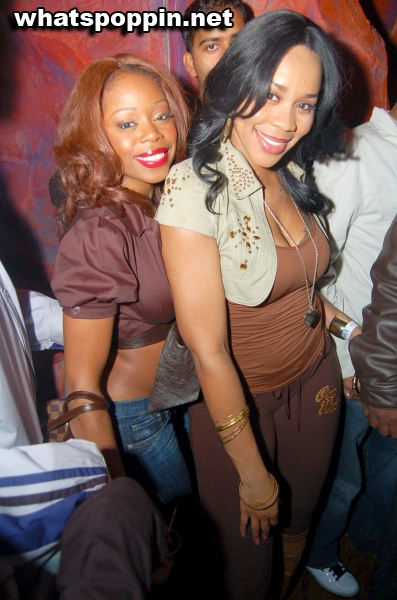 buffie-birthdya-bash-deelishis-buckeey-nibblz-little_x-jpeg