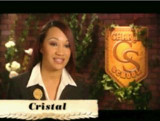 cristal-charm-school-episode-4