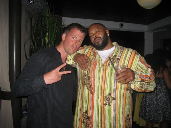 mrboston_suge_knight