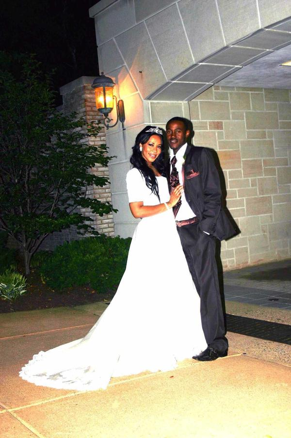 deelishis_wedding_dress_03