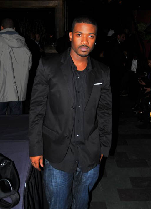 ray-j-tyler-perry premiere-party
