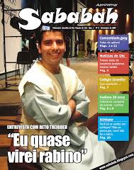 Sababah - 2ª Edição