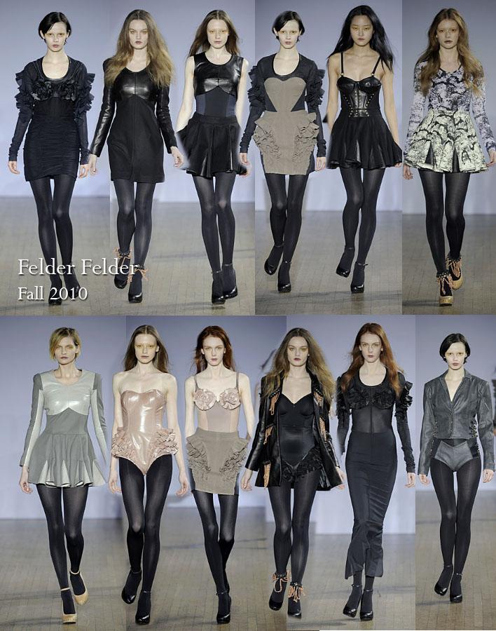 [fashionweek.jpg]