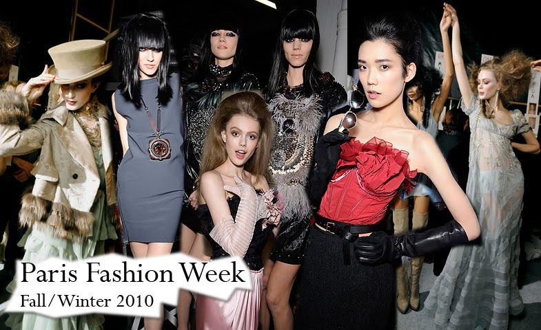 [fashionweek1.jpg]