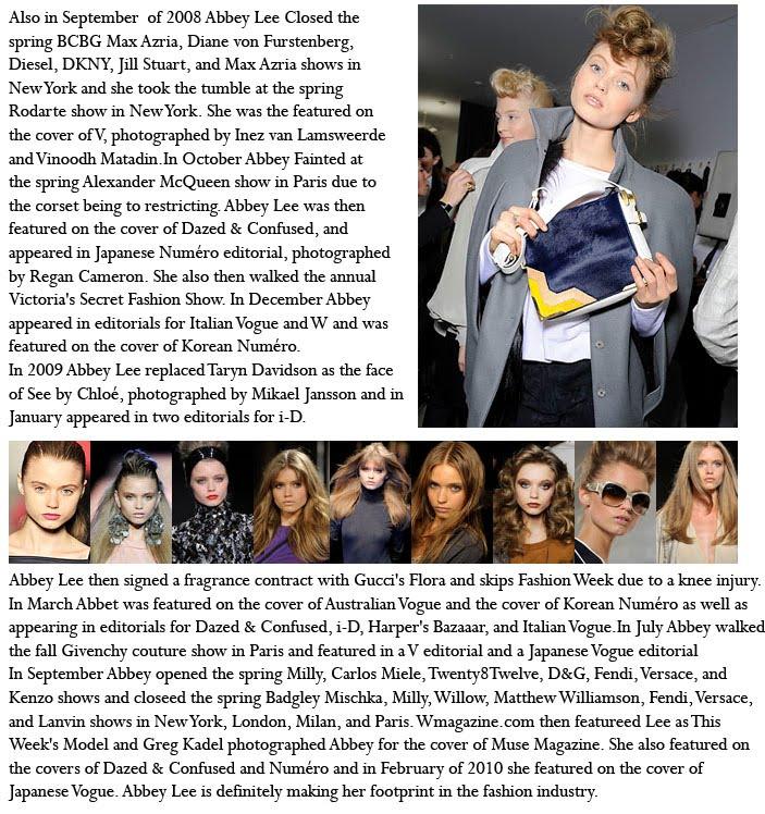 http://2.bp.blogspot.com/_twYmnhXVfP4/S8nPMiHIrVI/AAAAAAAAJYA/GPVo_0E6b40/s1600/modeloftheweek4.jpg