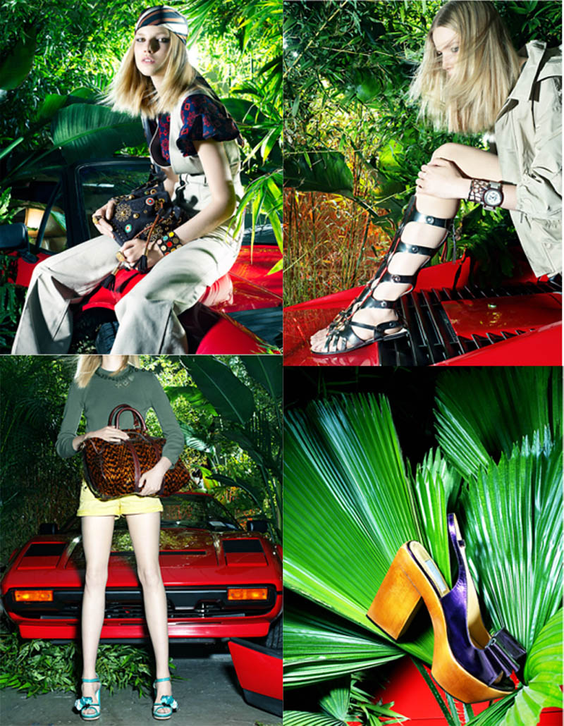 [fashionweek5.jpg]