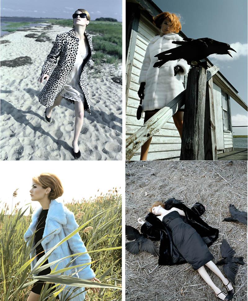 [fashionweek4.jpg]