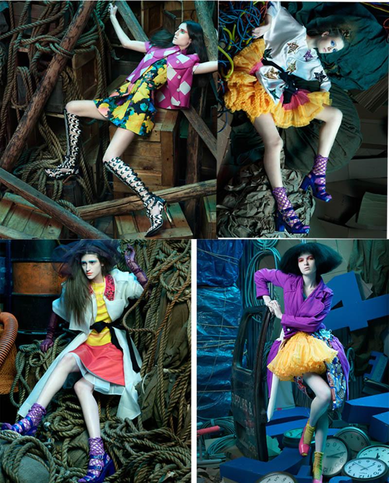 [fashionweek3.jpg]