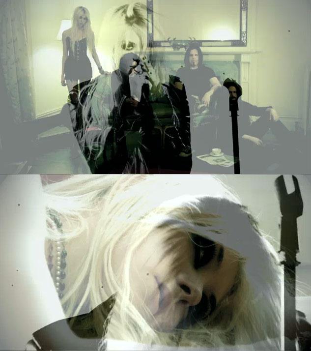 http://2.bp.blogspot.com/_twYmnhXVfP4/TAp2xXcoTHI/AAAAAAAAJ6Y/94n4lQ24SwM/s1600/zombie3.jpg