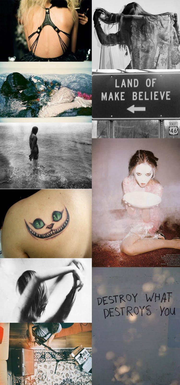 http://2.bp.blogspot.com/_twYmnhXVfP4/TApwar2fQII/AAAAAAAAJ54/aXw5R-kqx-4/s1600/inspiration.jpg