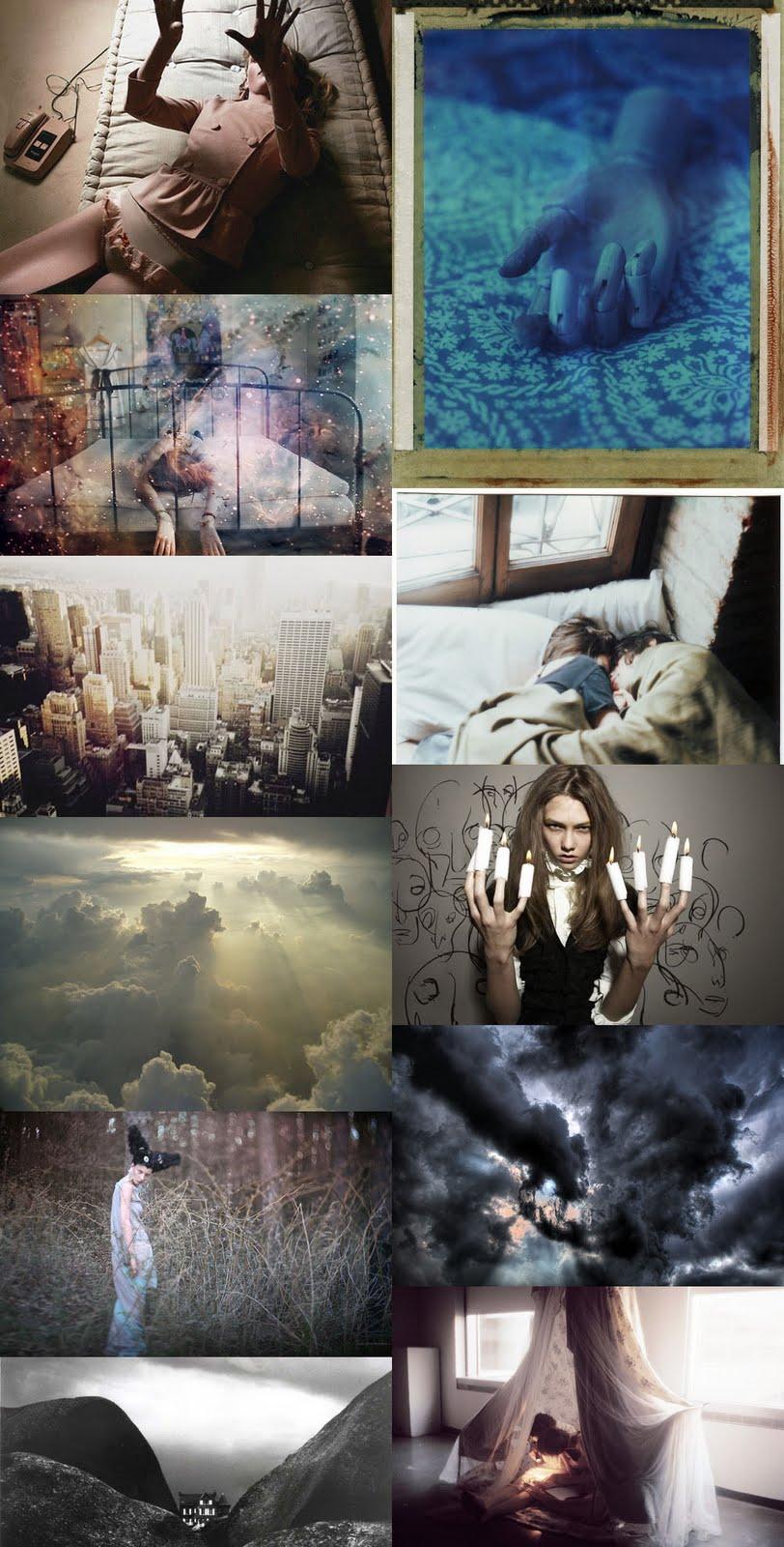 http://2.bp.blogspot.com/_twYmnhXVfP4/TAuLag6akwI/AAAAAAAAJ8I/zxU8tOSBIe8/s1600/inspiration1.jpg