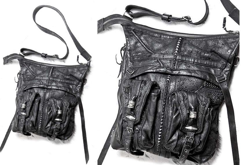 http://2.bp.blogspot.com/_twYmnhXVfP4/TFCla_C4jFI/AAAAAAAAKl4/l8c8Nsc1HBk/s1600/fashionweek.jpg