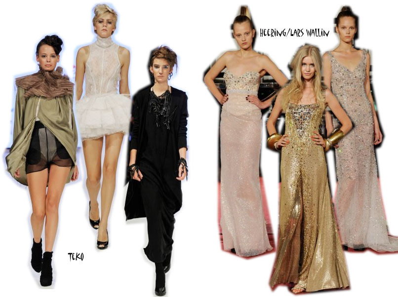 http://2.bp.blogspot.com/_twYmnhXVfP4/TGm3l6APufI/AAAAAAAAK3o/0CKhJIvVzV0/s1600/fashionweek4.jpg