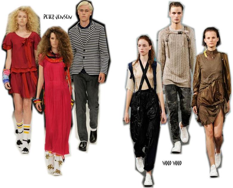 http://2.bp.blogspot.com/_twYmnhXVfP4/TGm6eiPcl8I/AAAAAAAAK34/KXRWO2HroB0/s1600/fashionweek5.jpg