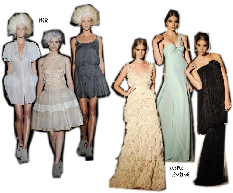 http://2.bp.blogspot.com/_twYmnhXVfP4/TGnEV5NHb_I/AAAAAAAAK44/MoDbnvO5KiE/s1600/fashionweek8.jpg