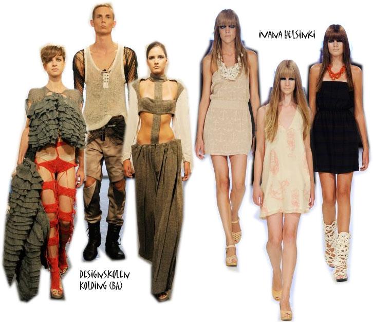 http://2.bp.blogspot.com/_twYmnhXVfP4/TGqG2ZRA5bI/AAAAAAAAK58/dcZShl-vWs8/s1600/fashionweek13.jpg