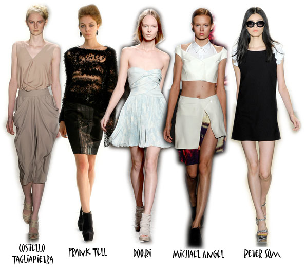 http://2.bp.blogspot.com/_twYmnhXVfP4/TJI95g13gEI/AAAAAAAALJ4/oazdiywl_R0/s1600/fashionweek3.jpg