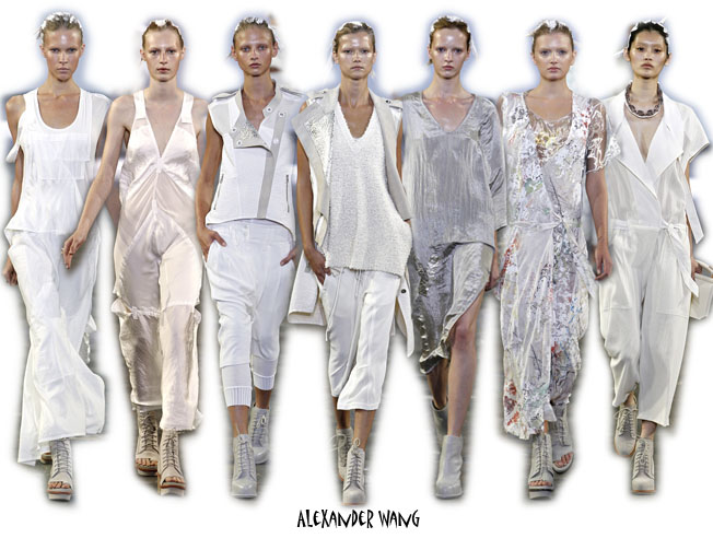 http://2.bp.blogspot.com/_twYmnhXVfP4/TJKgVKwlnnI/AAAAAAAALPE/g9OmmrDisOY/s1600/fashionweek7.jpg