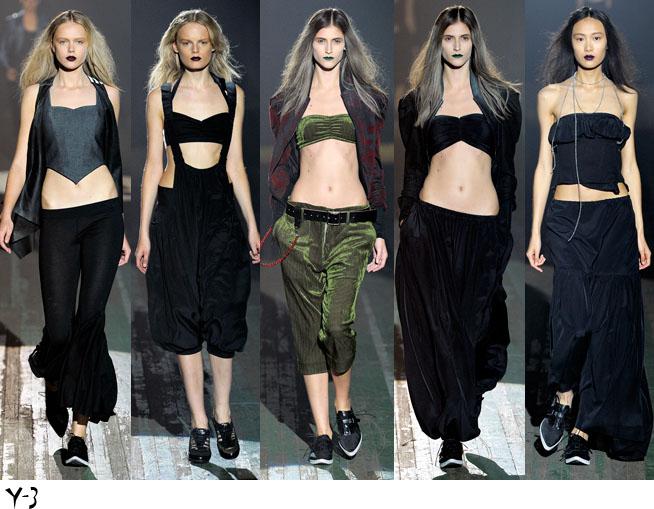 http://2.bp.blogspot.com/_twYmnhXVfP4/TJSZrR8KQ2I/AAAAAAAALQ8/WSNqHU2jzPA/s1600/fashionweek1.jpg