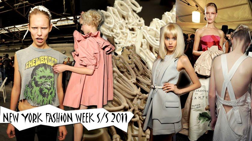 http://2.bp.blogspot.com/_twYmnhXVfP4/TJUG3Upty9I/AAAAAAAALS0/iLwt0cgaKTA/s1600/fashionweek10.jpg