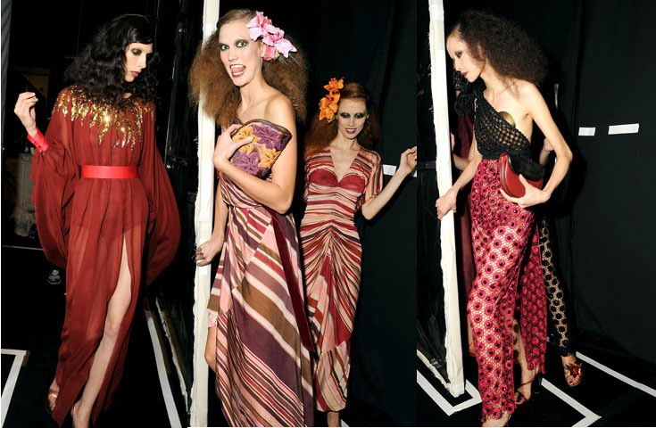 http://2.bp.blogspot.com/_twYmnhXVfP4/TJXjewxD9SI/AAAAAAAALXk/Pzsquk1kvjo/s1600/fashionweek.jpg