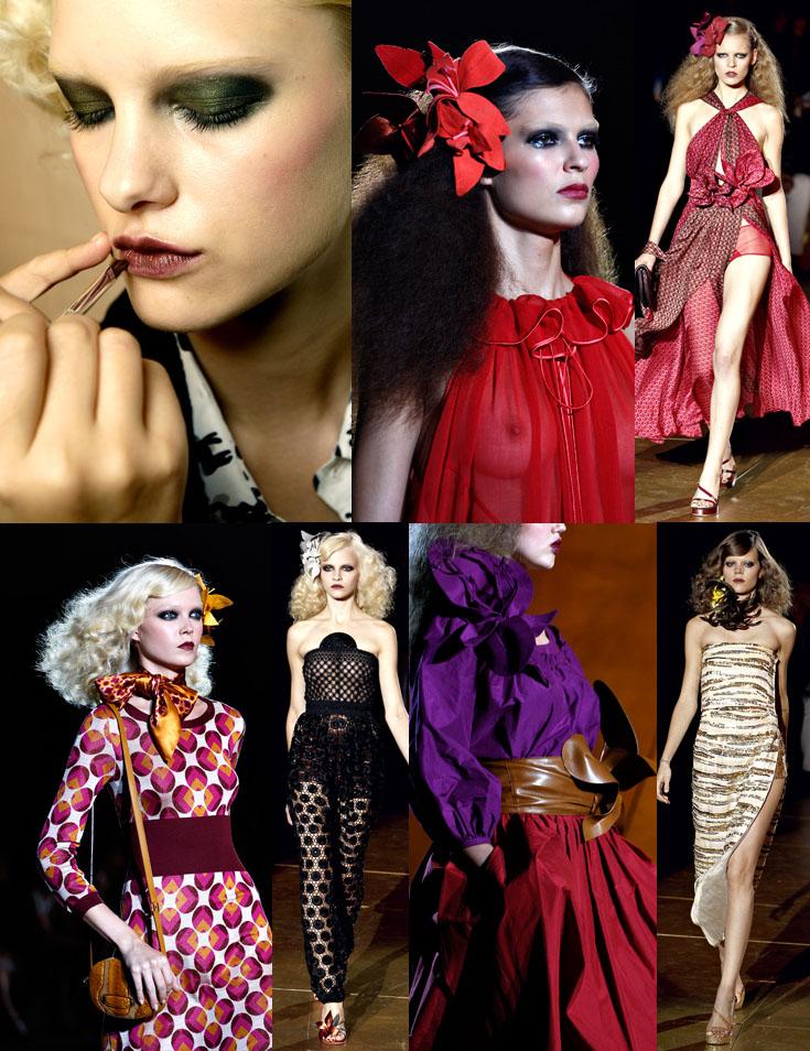 http://2.bp.blogspot.com/_twYmnhXVfP4/TJXjqnNcigI/AAAAAAAALXs/9-9ghTPvkZQ/s1600/fashionweek1.jpg