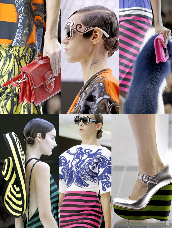 http://2.bp.blogspot.com/_twYmnhXVfP4/TM11kjFAPdI/AAAAAAAAL3A/8FGN1OMleFE/s1600/fashionweek14.jpg