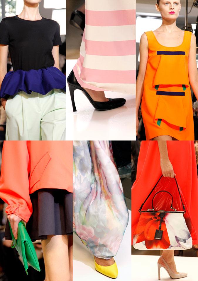 http://2.bp.blogspot.com/_twYmnhXVfP4/TM1mKIPmyqI/AAAAAAAAL1I/QZBKGEnYdEA/s1600/fashionweek6.jpg