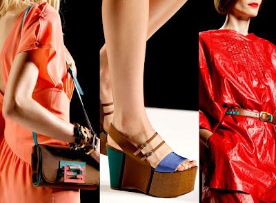 http://2.bp.blogspot.com/_twYmnhXVfP4/TMyZbrg5VTI/AAAAAAAALyg/yMC7RgytW-8/s1600/fashionweek1.jpg