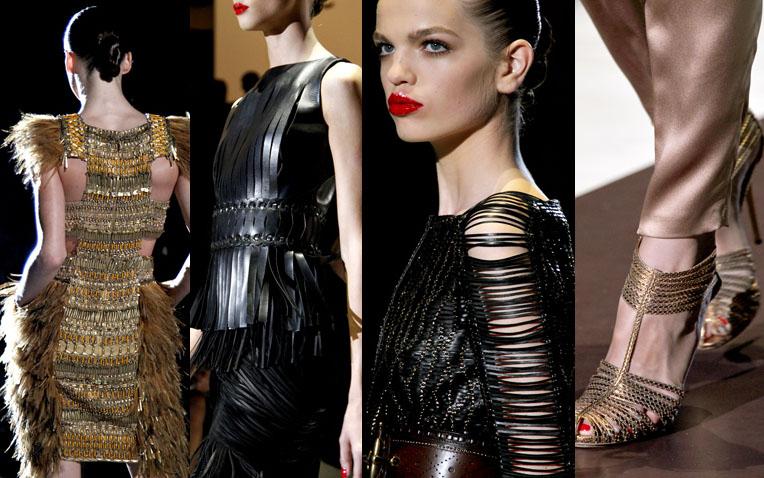 http://2.bp.blogspot.com/_twYmnhXVfP4/TMyhjF9T33I/AAAAAAAALzI/VR-F9UJ4LoE/s1600/fashionweek4.jpg