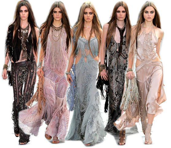 http://2.bp.blogspot.com/_twYmnhXVfP4/TNXJ8FQ6vVI/AAAAAAAAMGs/pm3yb_P5fnc/s1600/fashionweek.jpg