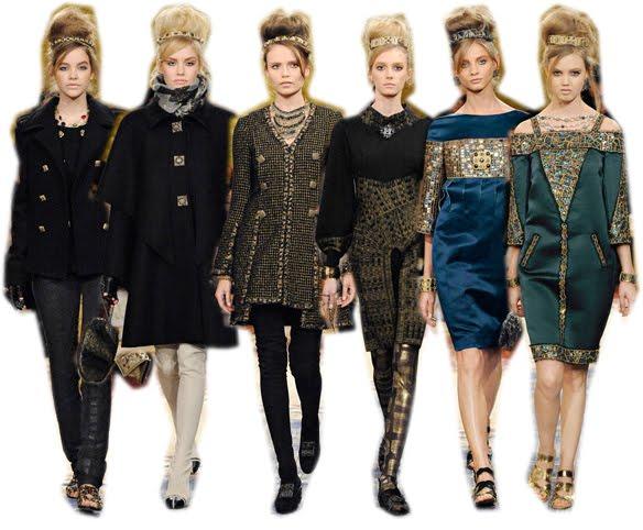 http://2.bp.blogspot.com/_twYmnhXVfP4/TQK84fG4LlI/AAAAAAAAMWE/Tp4i4SdVs4E/s1600/fashionweek.jpg