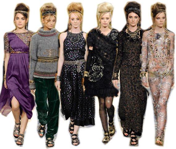 http://2.bp.blogspot.com/_twYmnhXVfP4/TQK85mWXUGI/AAAAAAAAMWU/2T7weNoLnzg/s1600/fashionweek2.jpg