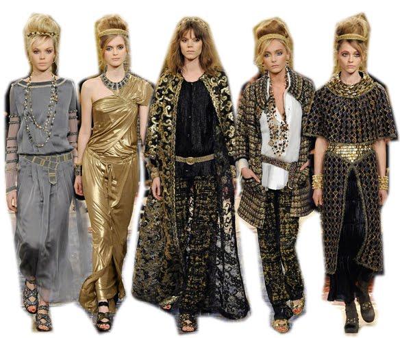 http://2.bp.blogspot.com/_twYmnhXVfP4/TQK85yGOXbI/AAAAAAAAMWc/OA9PKqQK2ao/s1600/fashionweek3.jpg
