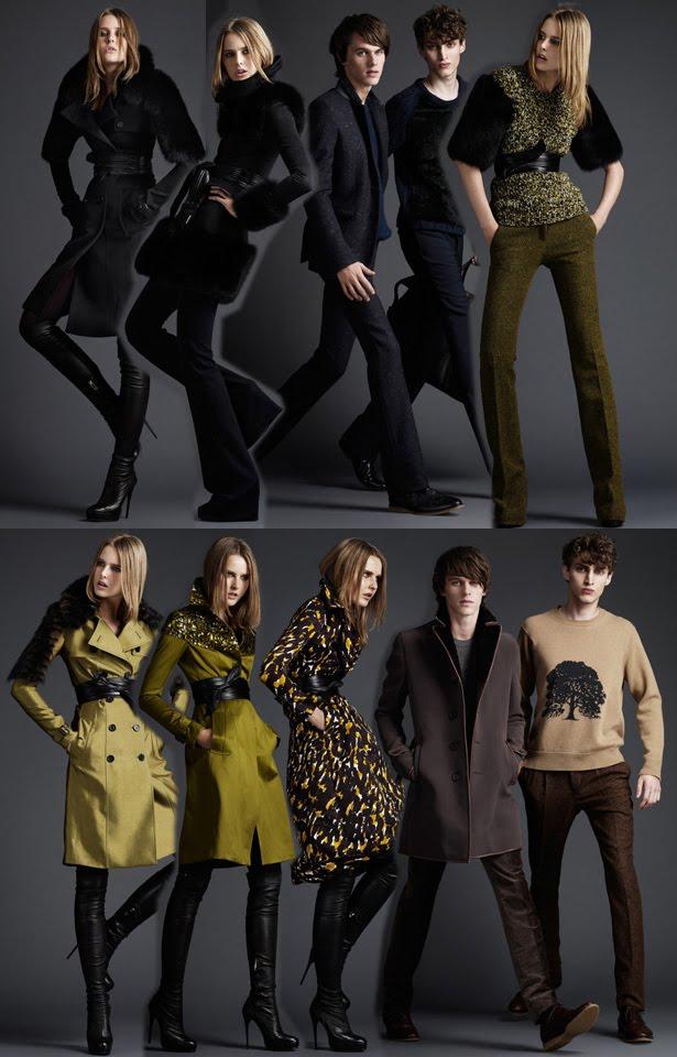http://2.bp.blogspot.com/_twYmnhXVfP4/TQozv-lydHI/AAAAAAAAMbo/NPM6TZq_H1c/s1600/fashionweek3.jpg
