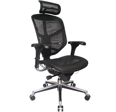 fice Chairs fice Depot on Quantum fice Chairs Manufactured By Raynor Marketing Ltd And Sold