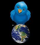 Siga Além dos Sonhos no Twiter