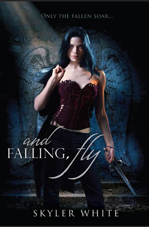[and-Falling-Fly-cover-302x460.jpg]