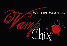VampChix
