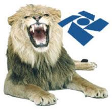 Receita libera download programa para IR 2010