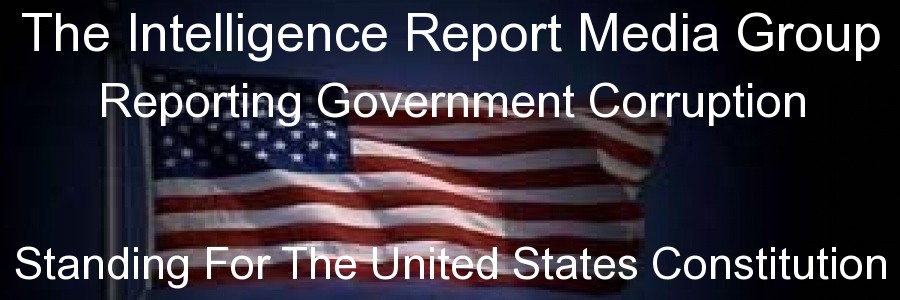 The Intelligence Report Media Group