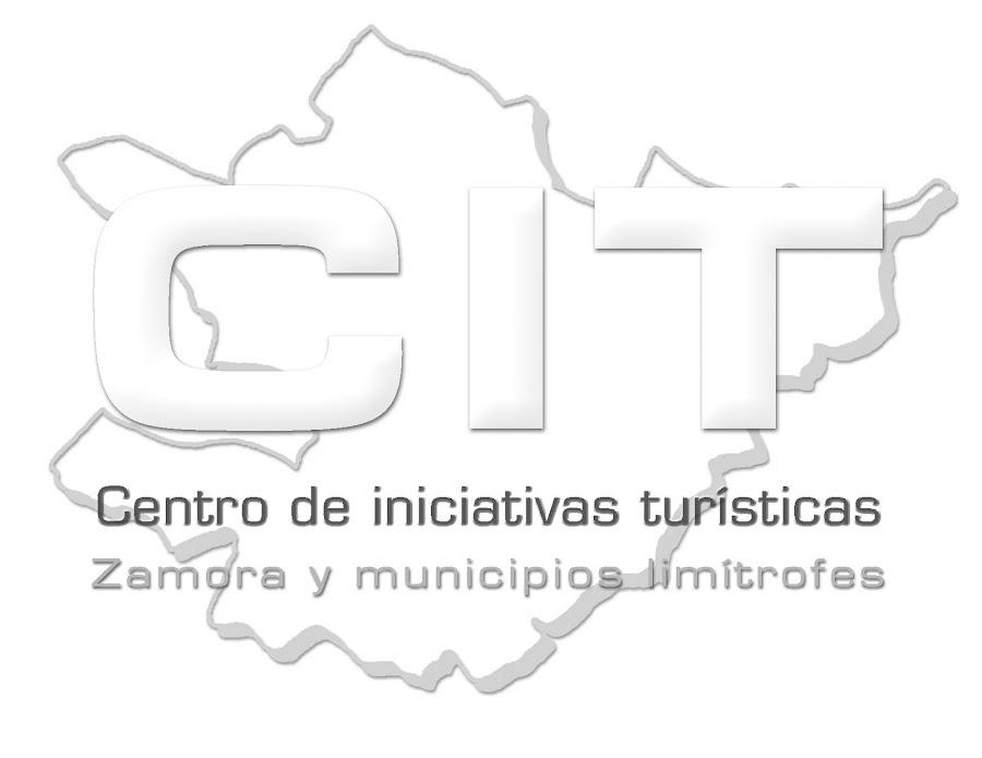 CIT Zamora