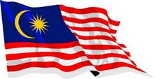 My Beloved Country - MALAYSIA