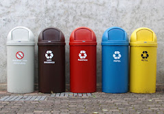 Lixo.com