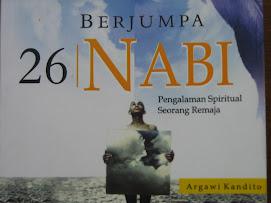 Buku Karyaku....
