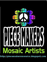 PROUD MEMBER OF PIECEMAKERS