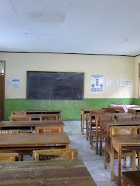 Ruangan Belajar