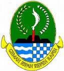 logo pendidikan jawa barat